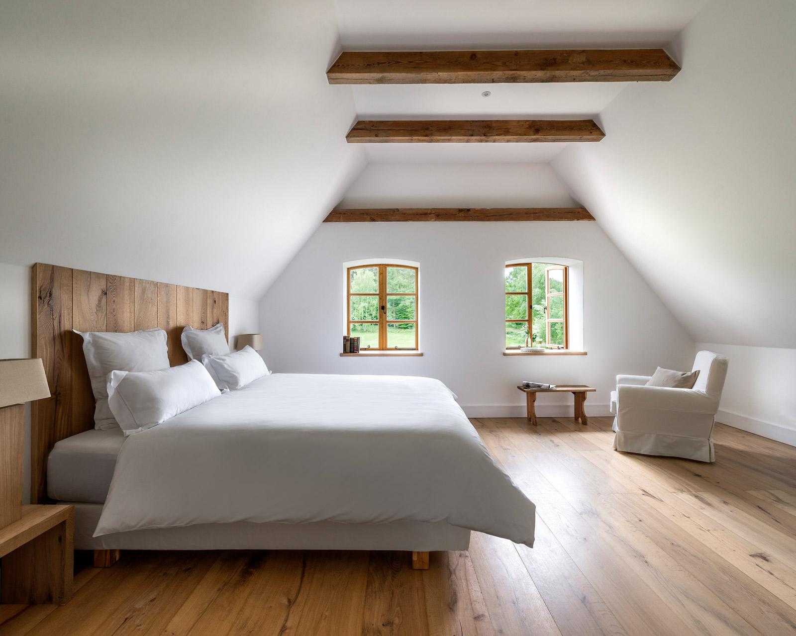 badezimmerlampen retro inspiration f r die gestaltung der besten r ume. Black Bedroom Furniture Sets. Home Design Ideas